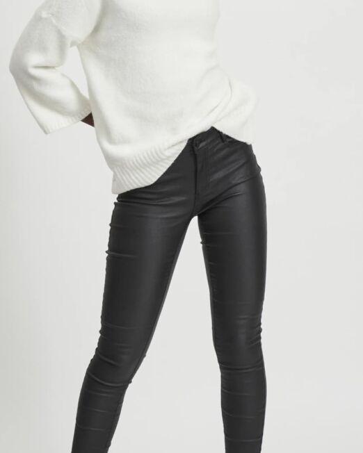 Pantaloni e Jeans