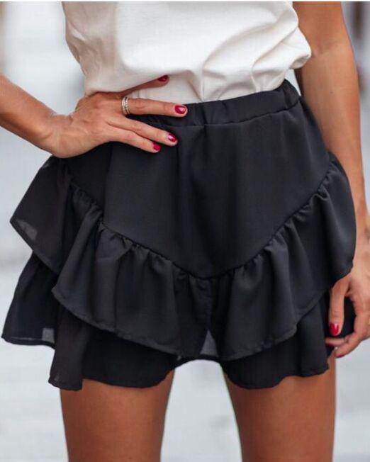 Gonne e Shorts